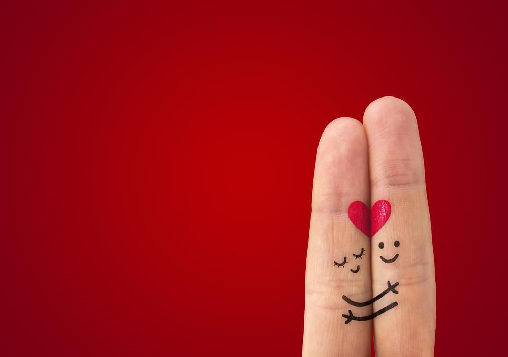 100 Happy Valentines Day Images Wallpapers 2019